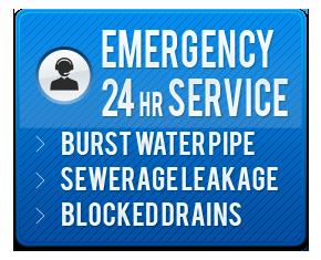 24hr-Emergency-button