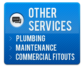 Other-Services-button