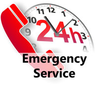 24h-Emergency-Service-Gold-Coast